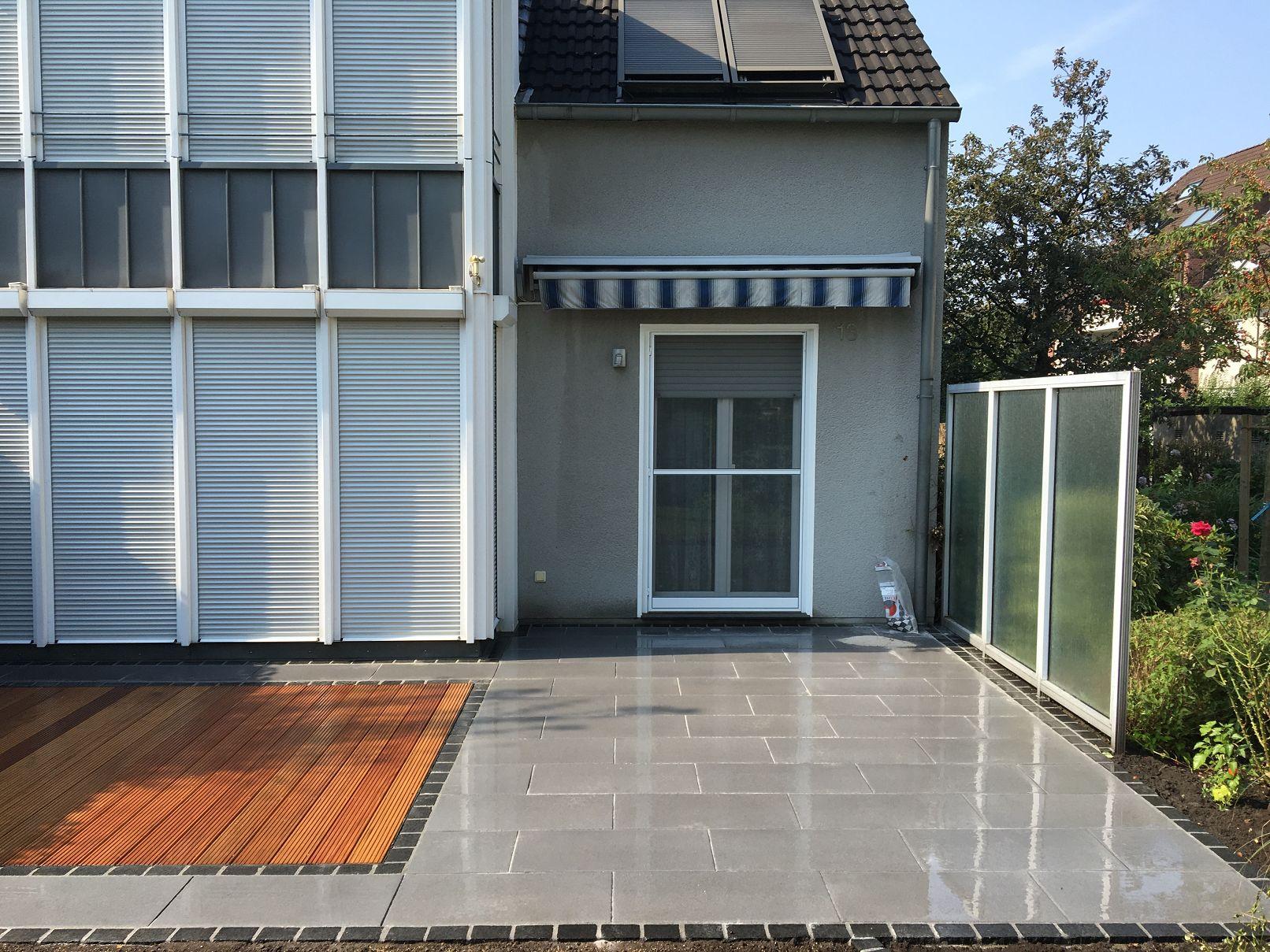 terrassen garten und landschaftsbau patrick fink meisterbetrieb gladbeck. Black Bedroom Furniture Sets. Home Design Ideas