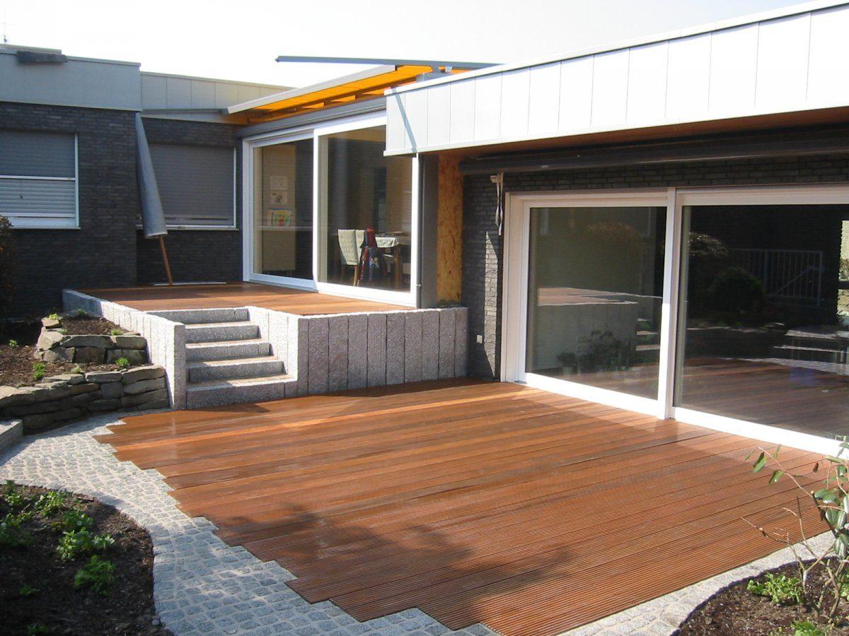 holzbau garten und landschaftsbau patrick fink meisterbetrieb gladbeck. Black Bedroom Furniture Sets. Home Design Ideas